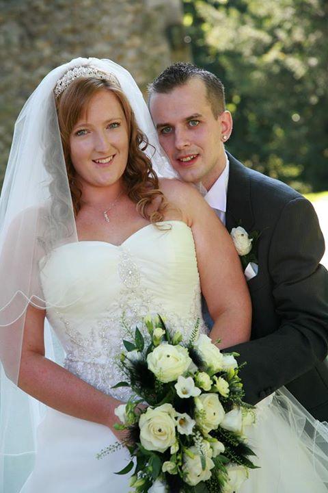Elegance Bride Tanya