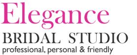 Elegance Bridal Studio